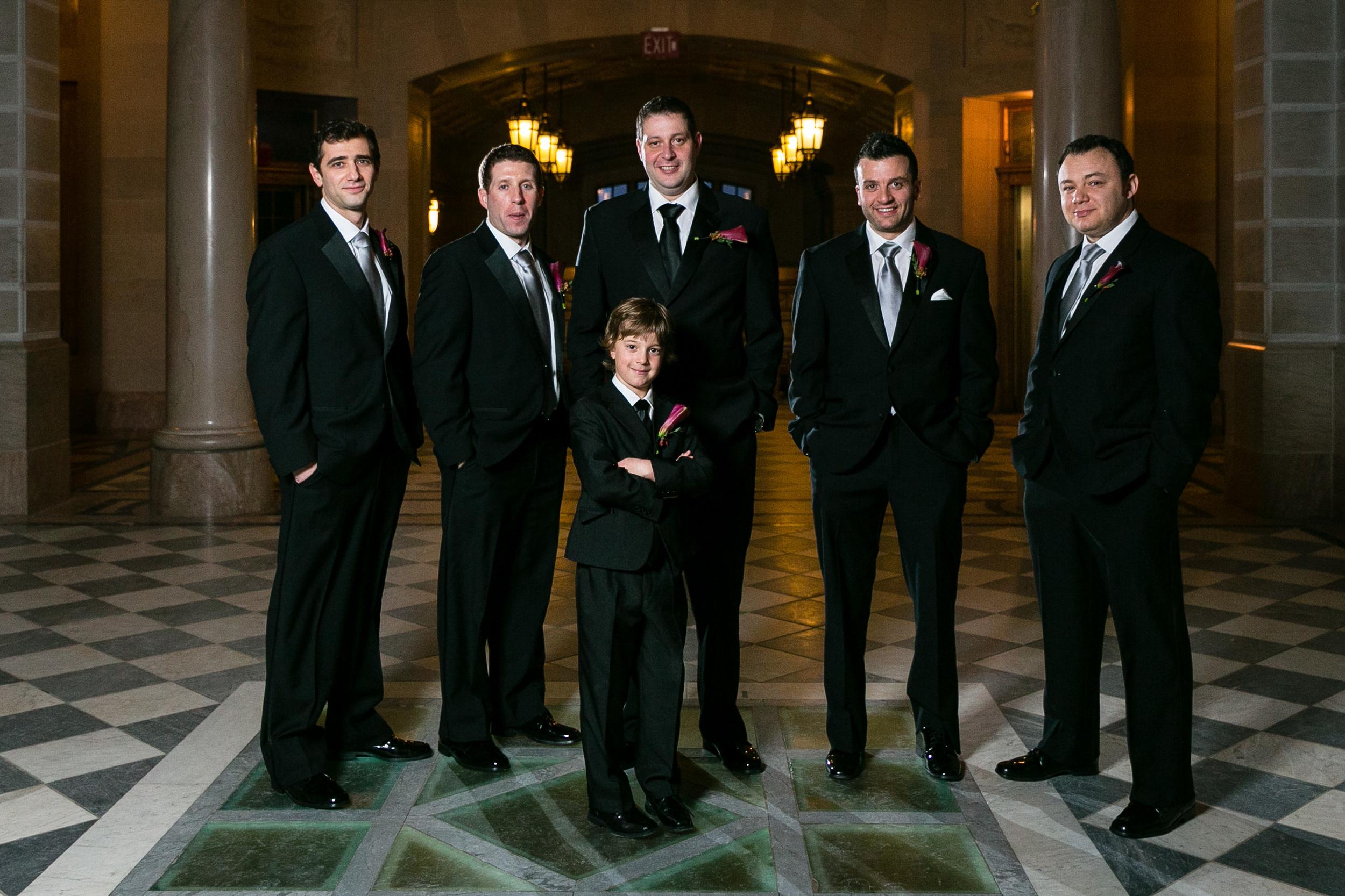 Jewish-Wedding-The-Society-Room-of-Hartford-Connecticut-Documentary-Wedding-Photography-Jacek-Dolata-6.jpg