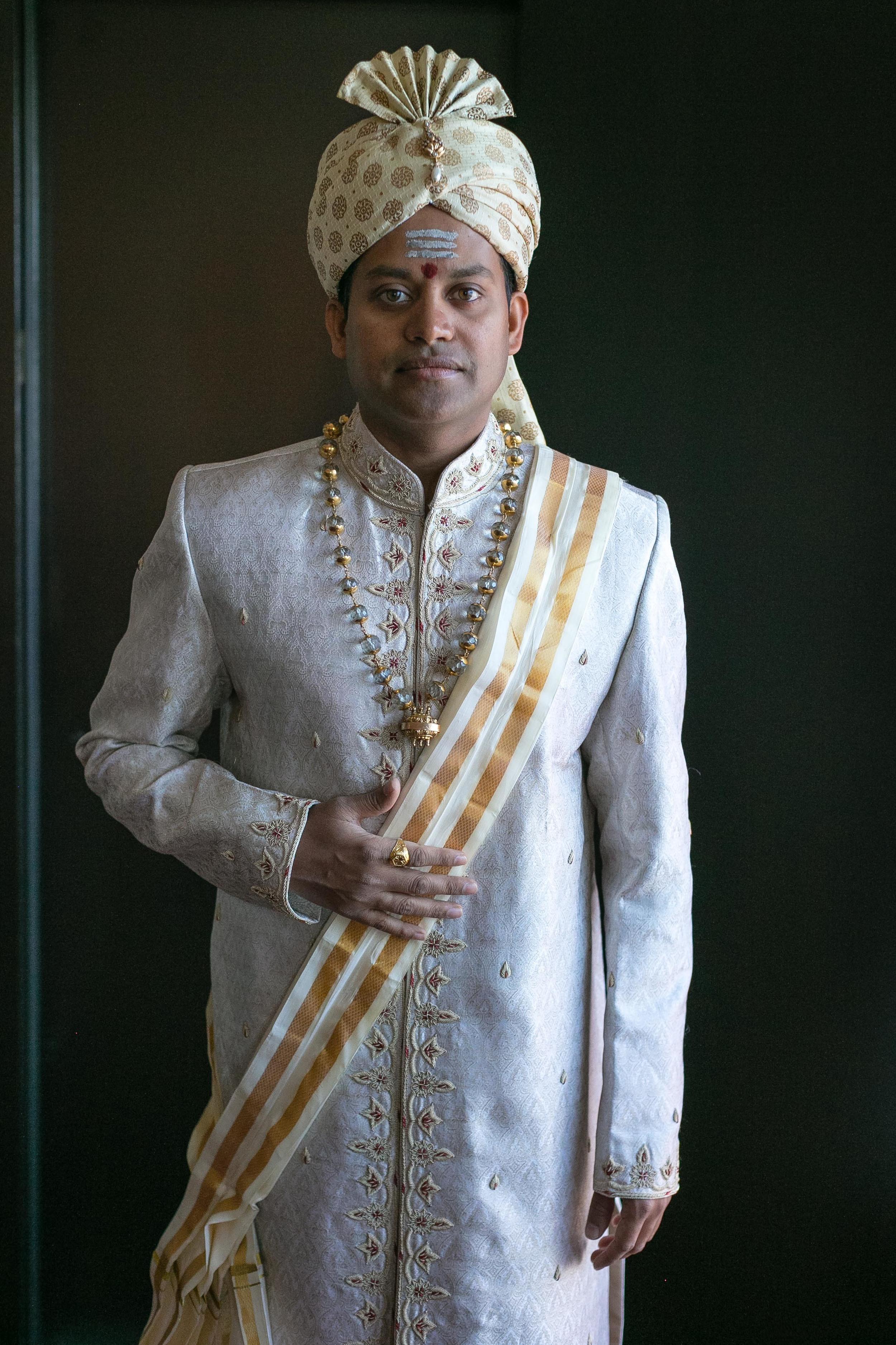 Luxurious-Indian-Wedding-Marriott-Boston-Massachusetts-Documentary-Wedding-Photography-by-Jacek-Dolata-5.jpg
