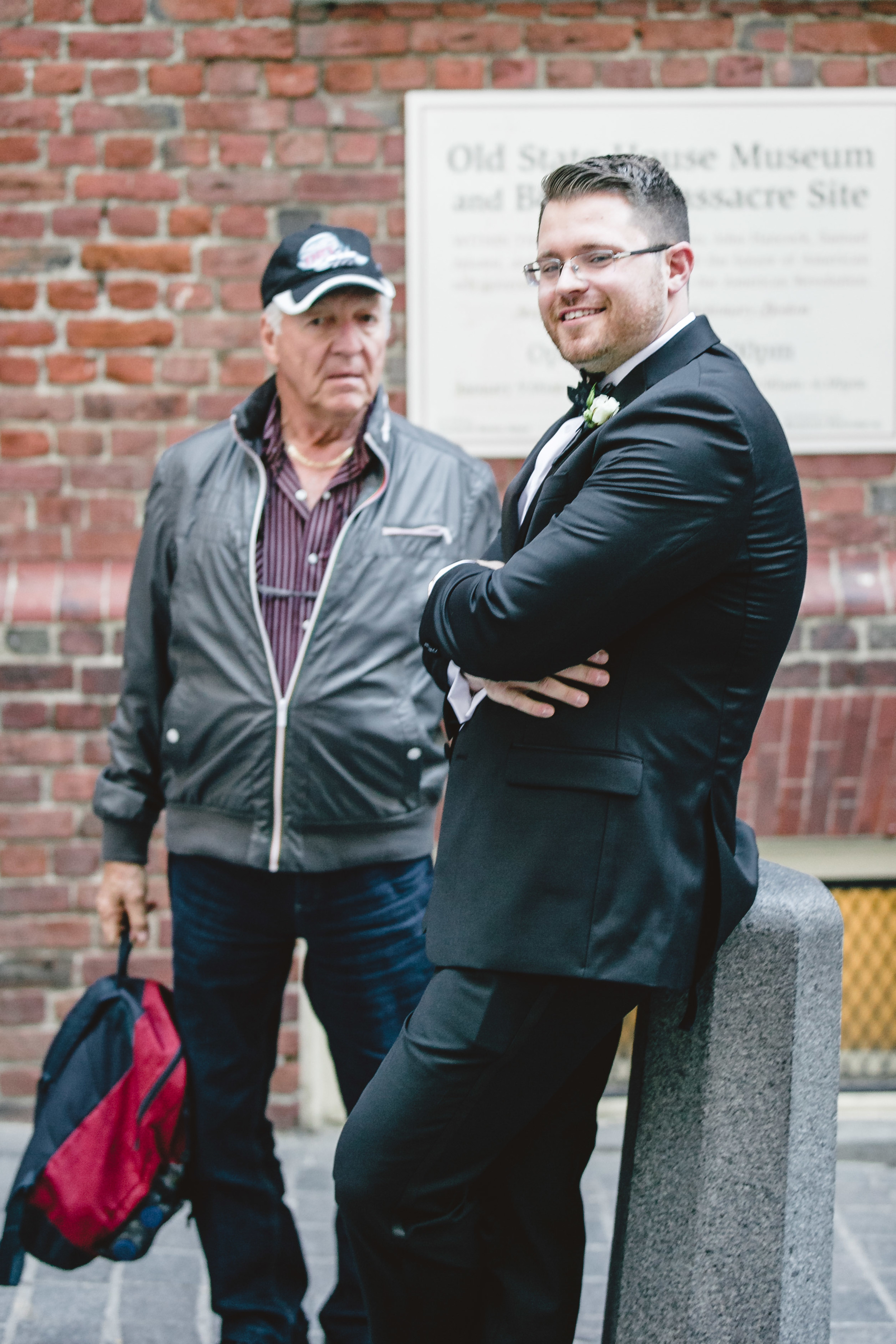 Luxurious-Jewish-Halloween-Wedding-State-Room-Boston-MA-Photojournalistic-Wedding-Photography-Jacek-Dolata.jpg