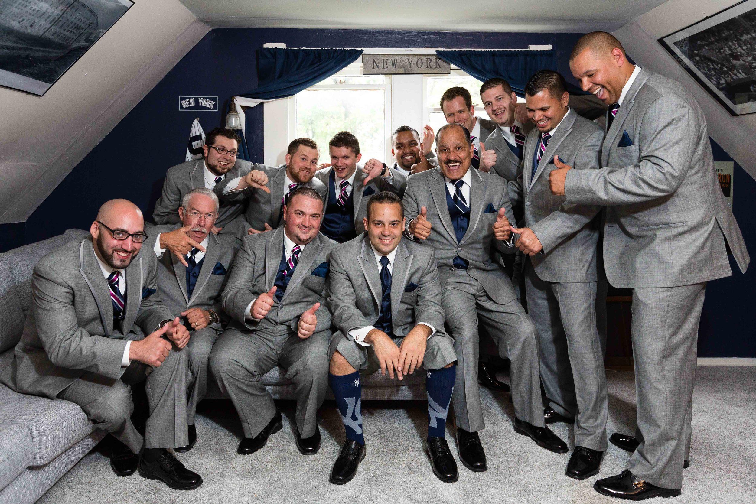 Puerto-Rican-Wedding-Hartford-City-Hall-Connecticut-Jacek-Dolata-Photography-5.jpg