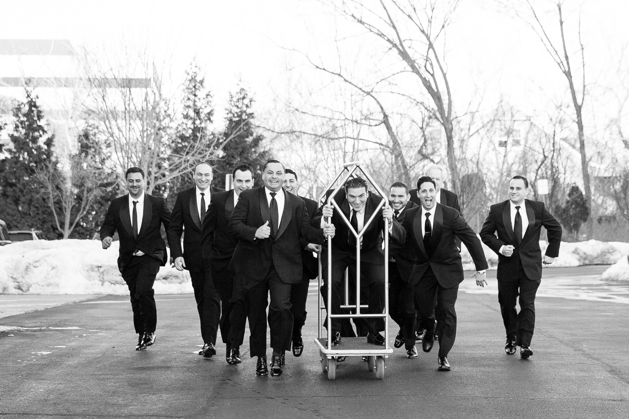 Russian-Jewish-Italian-Luxury-Wedding-The-Palace-at-Somerset-Park-NJ-Documentary-Wedding-Photography.jpg