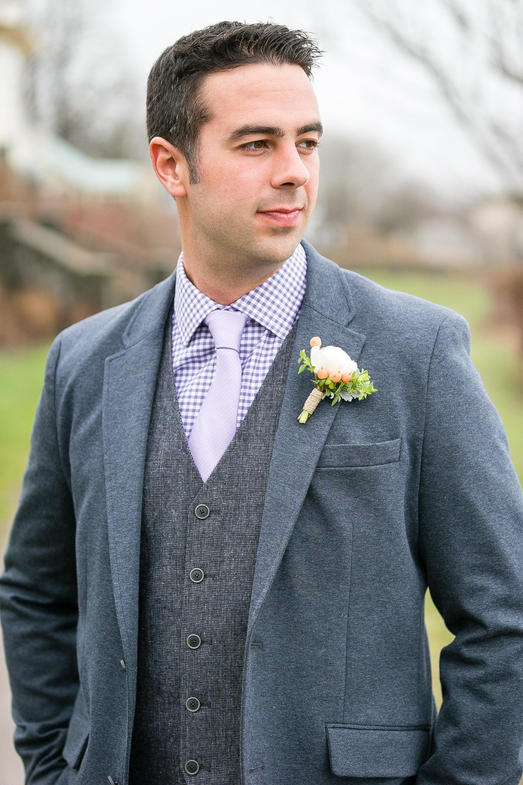 The-Chanler-at-Cliff-Walk-Newport-RI-Wedding-Photojournalistic-Jacek-Dolata-Photography.jpg