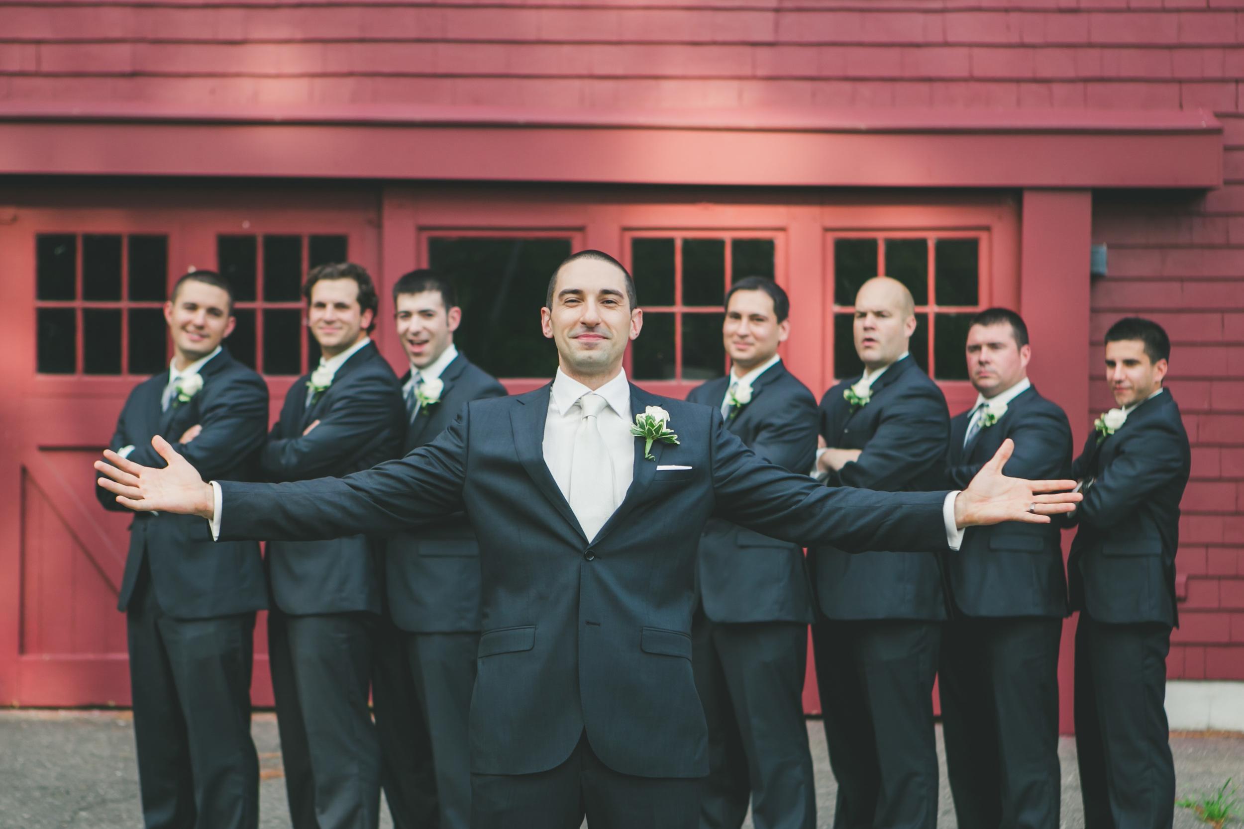 Romatic-Polish-American-Wedding-Riverview-Connecticut-Jacek-Dolata-Documentary-Wedding-Photography-10.jpg