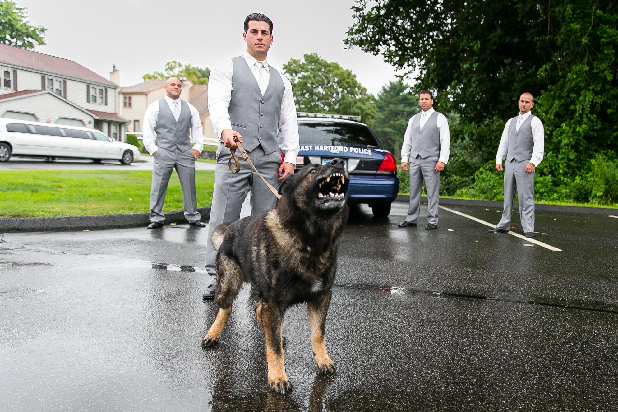 Italian-Wedding-Hartford-Connecticut-Farmington-Gardens-CT-Documentary-Wedding-4.jpg