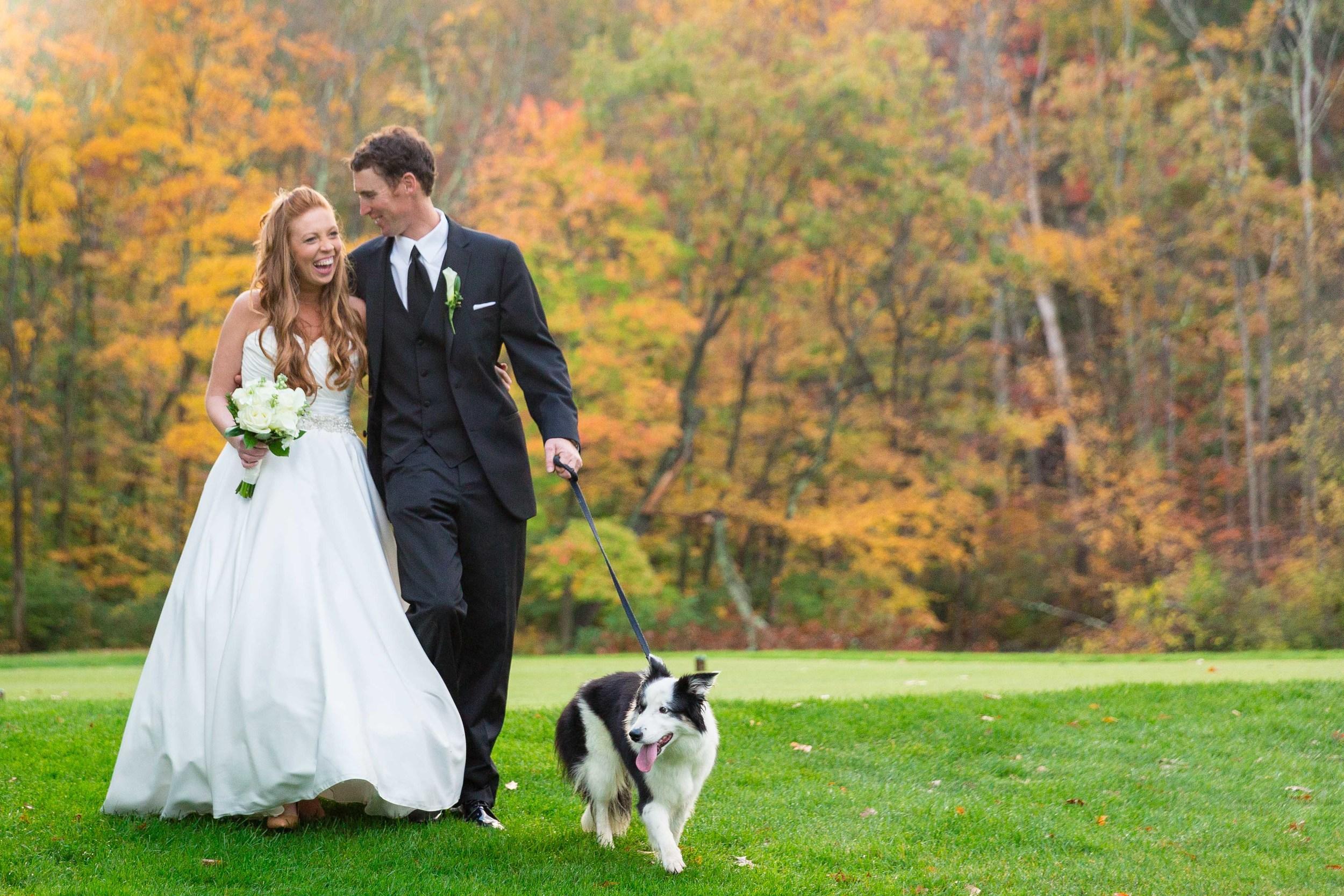Connecticut-Fall-Wedding-Shuttle-Meadow-Country-Club-CT-Documentary-Wedding-Photographer-Jacek-Dolata-12.jpg
