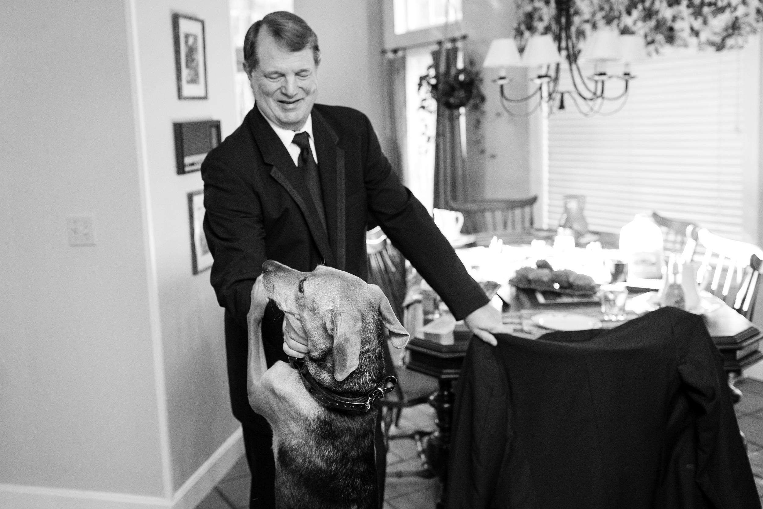 Romantic-Wedding-Aqua-Turf-Connecticut-Photojournalistic-Photography-by-Jacek-Dolata-4.jpg