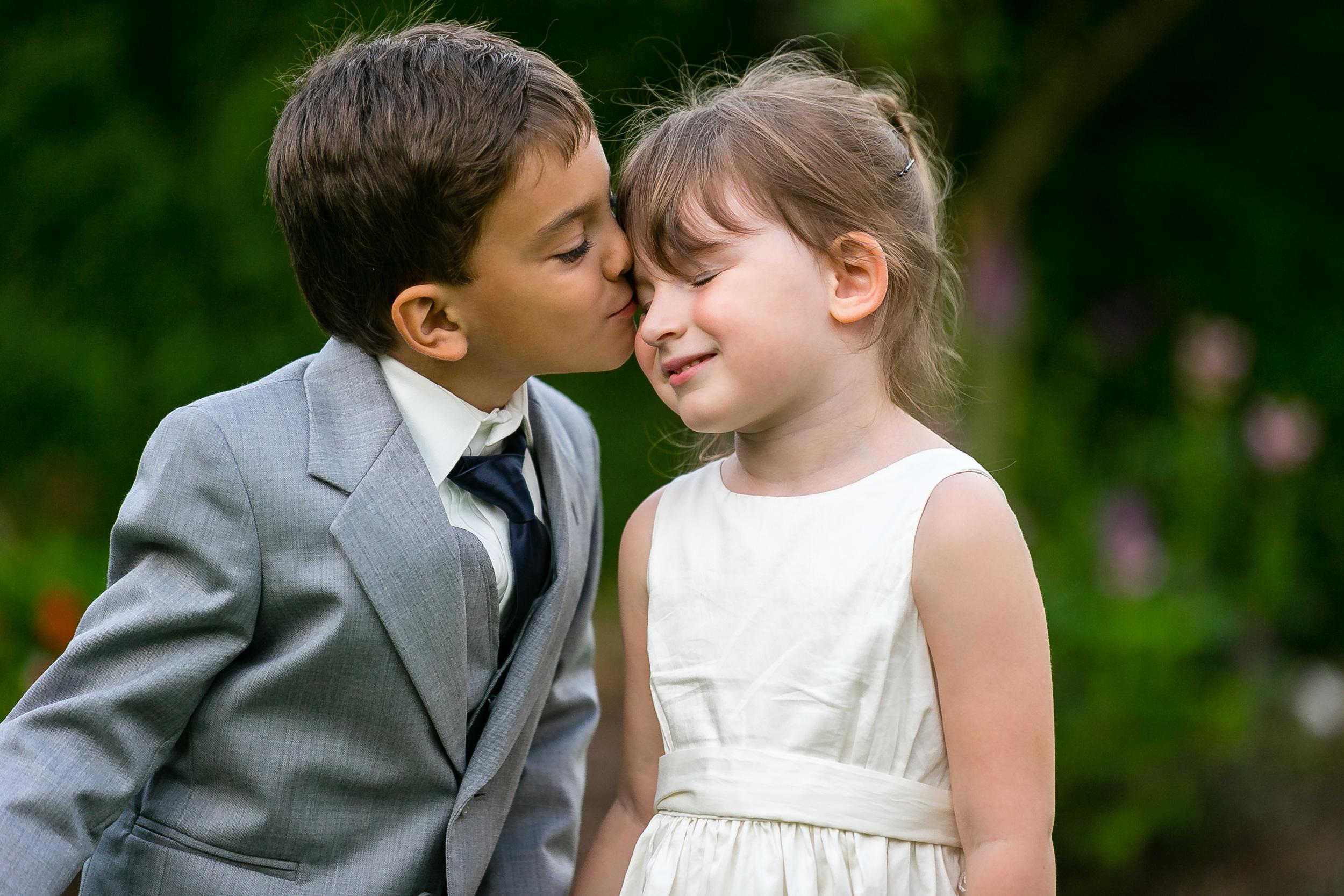 American-Wedding-Cascade-Hamden-Connecticut-Jacek-Dolata-Photography-2.jpg