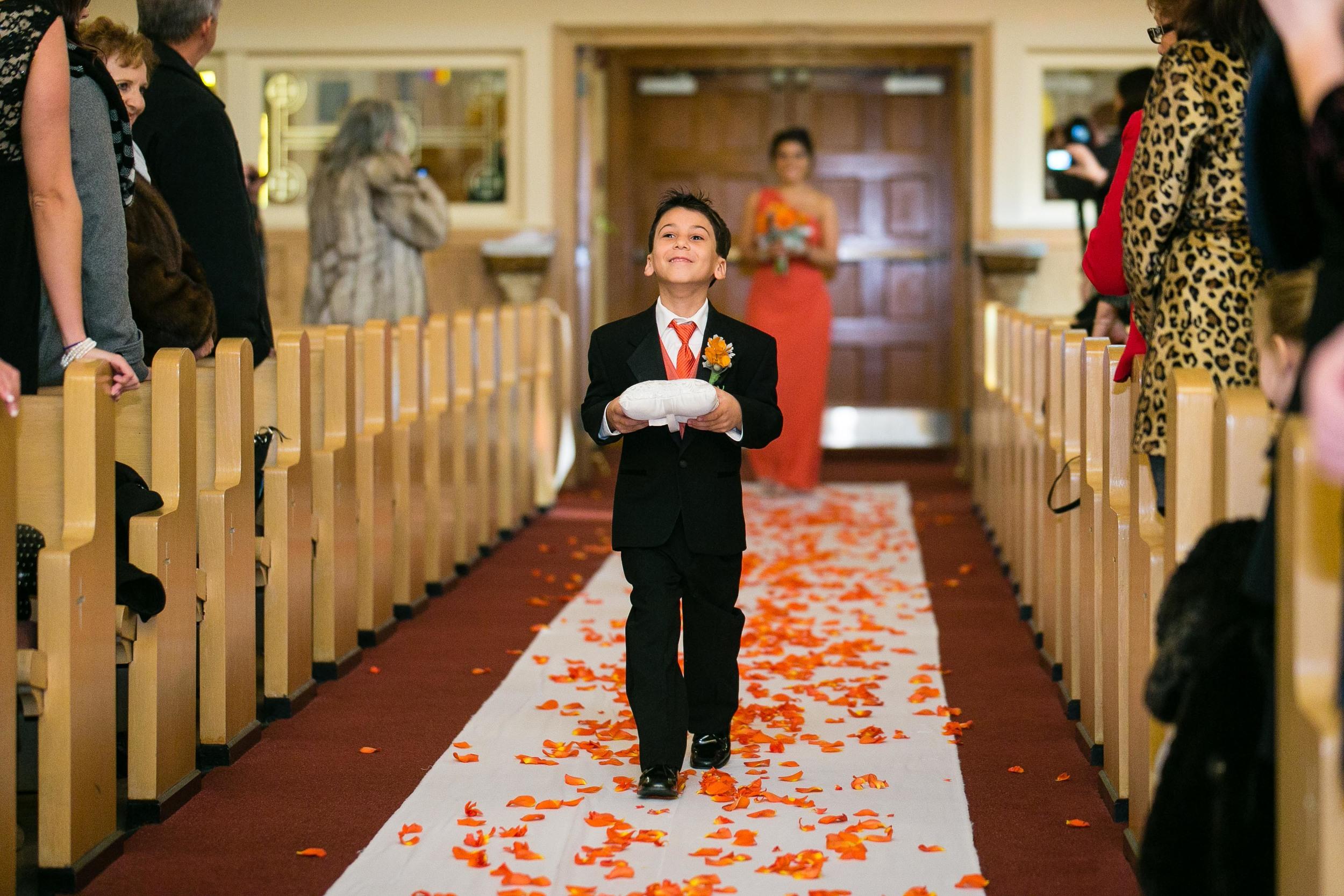 Greek-Wedding-Hartford-La-Notte-Restaurant-Connecticut-Documentary-Wedding-Photography-by-Jacek-Dolata-6.jpg