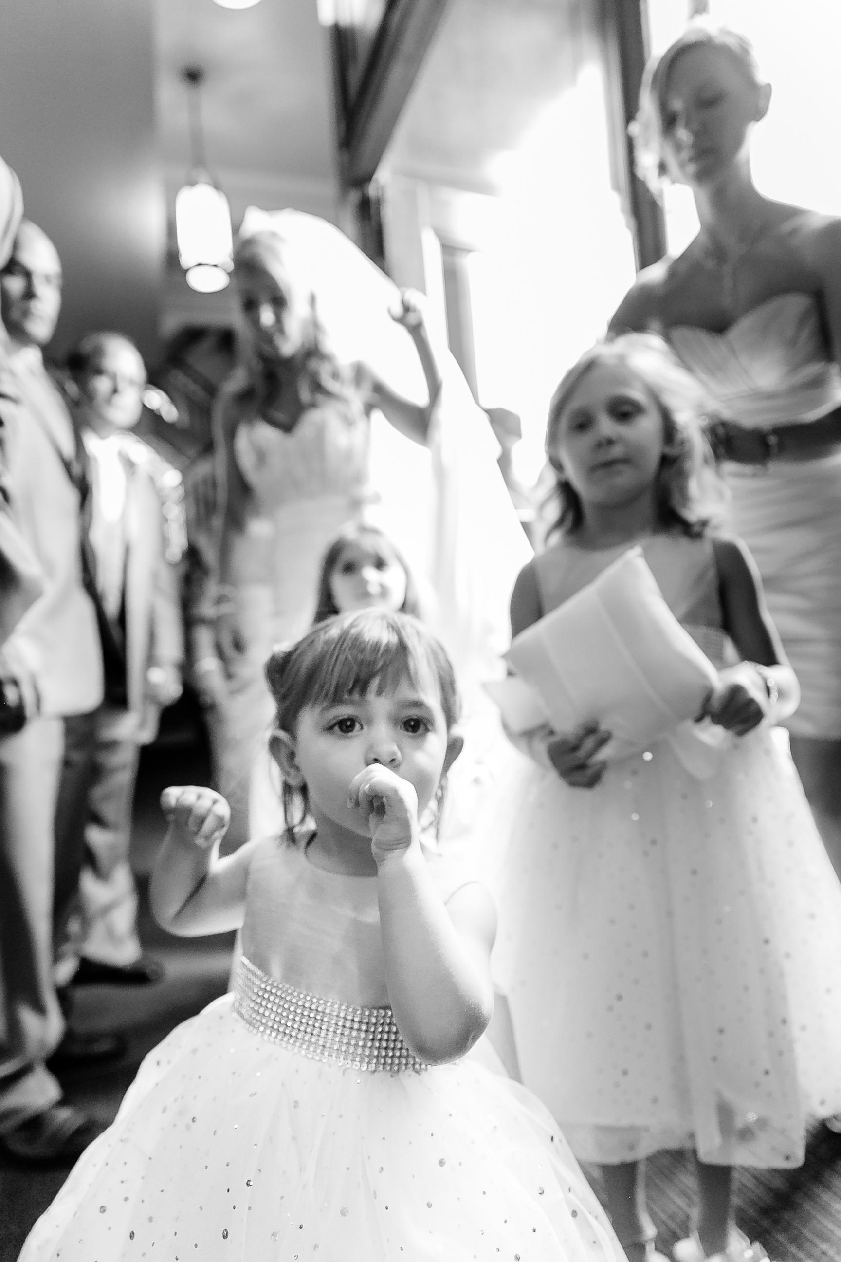 Italian-Wedding-Hartford-Connecticut-Farmington-Gardens-CT-Documentary-Wedding-8.jpg