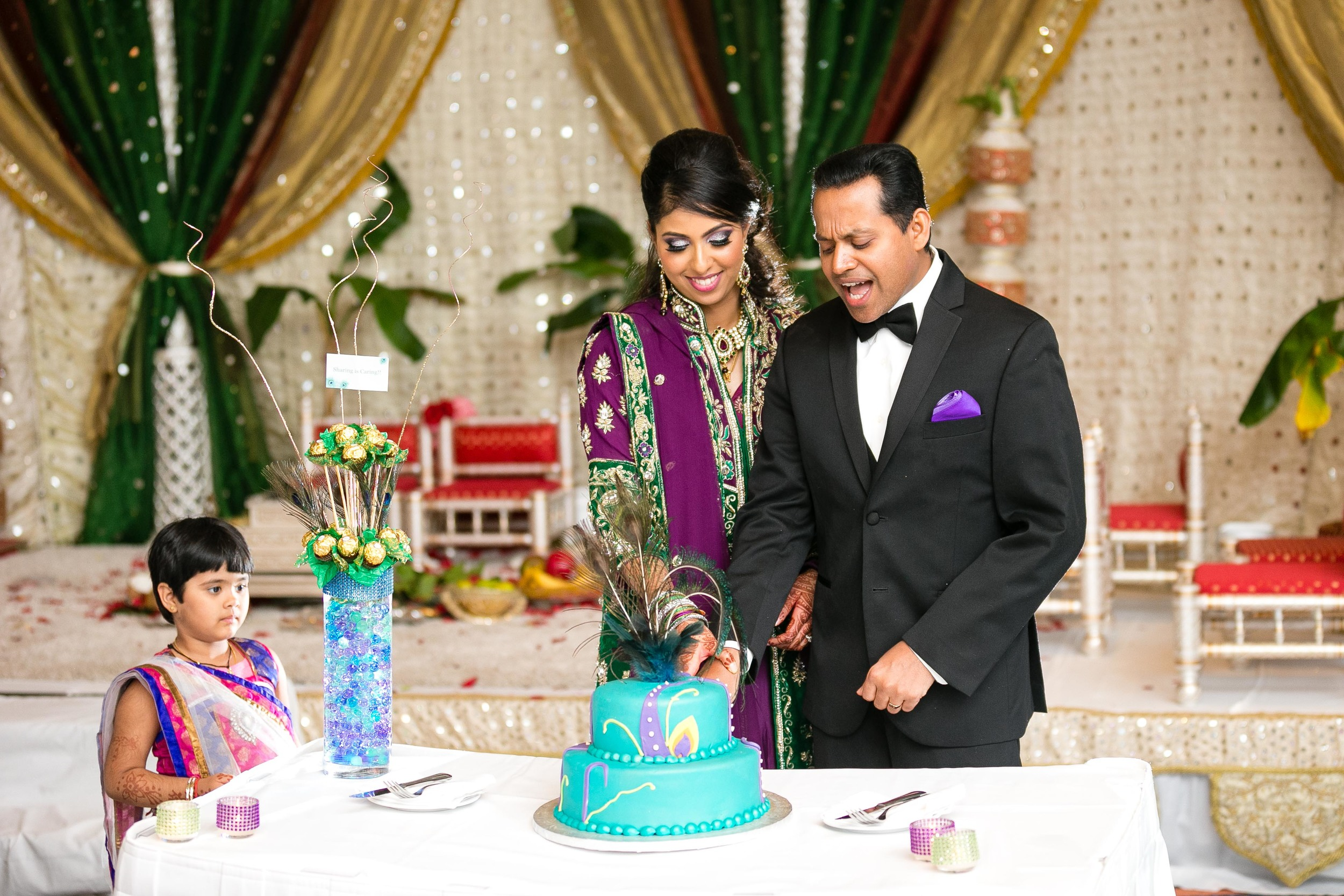 Luxurious-Indian-Wedding-Marriott-Boston-Massachusetts-Documentary-Wedding-Photography-by-Jacek-Dolata-43.jpg