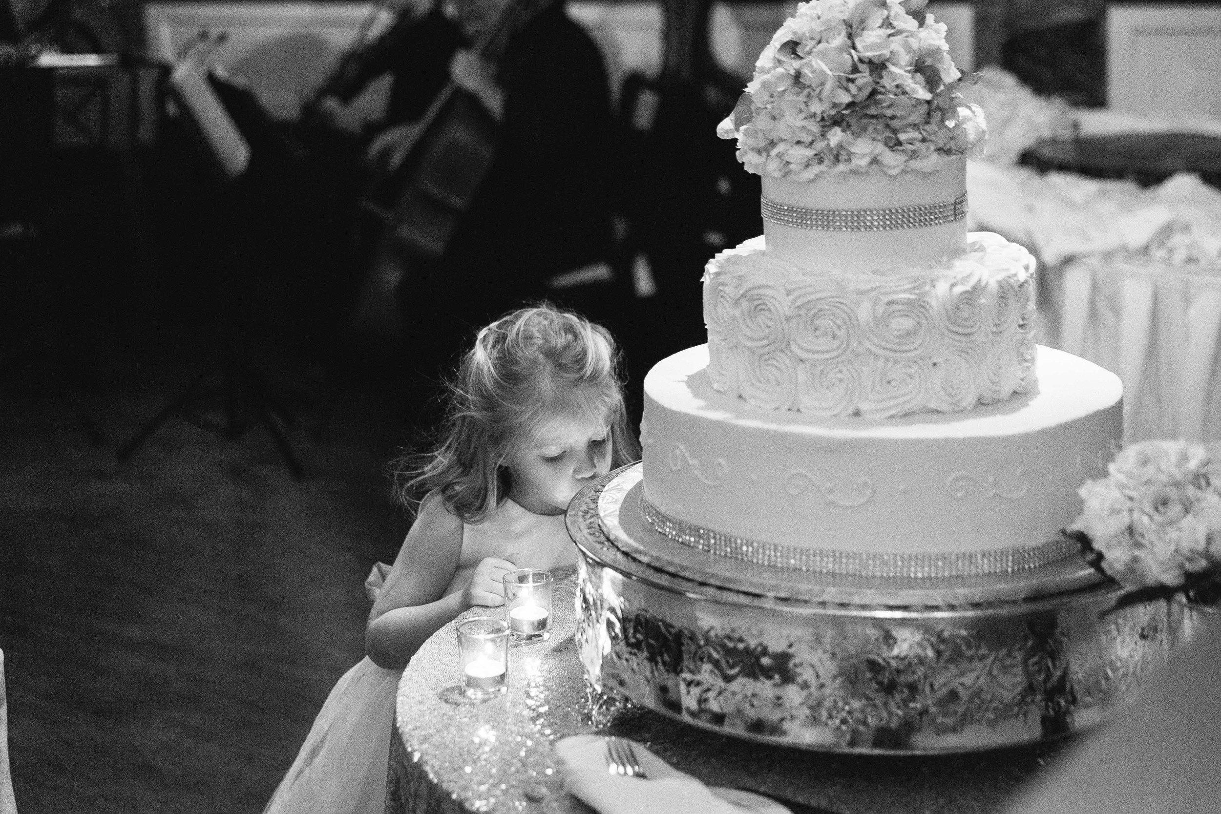 New-Years-Eve-Pond-House-Cafe-West-Hartford-Connecticut-Wedding-Jacek-Dolata-Photography-11.jpg