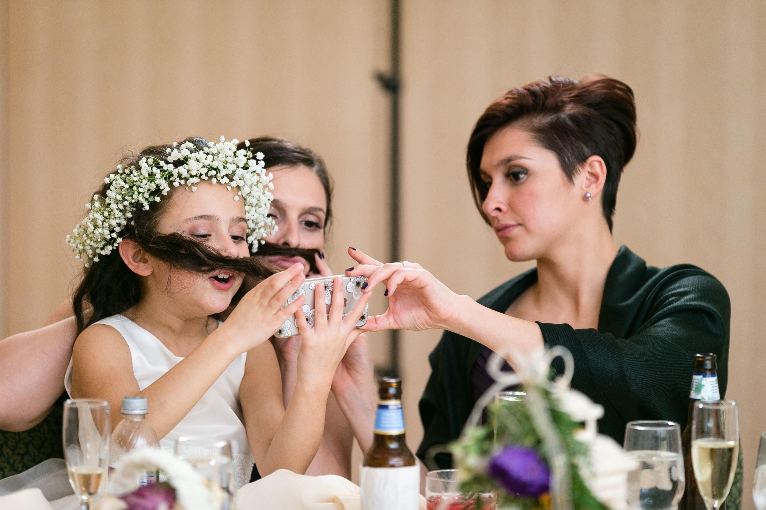 NYE-Hill-Stead-Museum-Farmington-Connecticut-Wedding-Jacek-Dolata-Photography-2.jpg