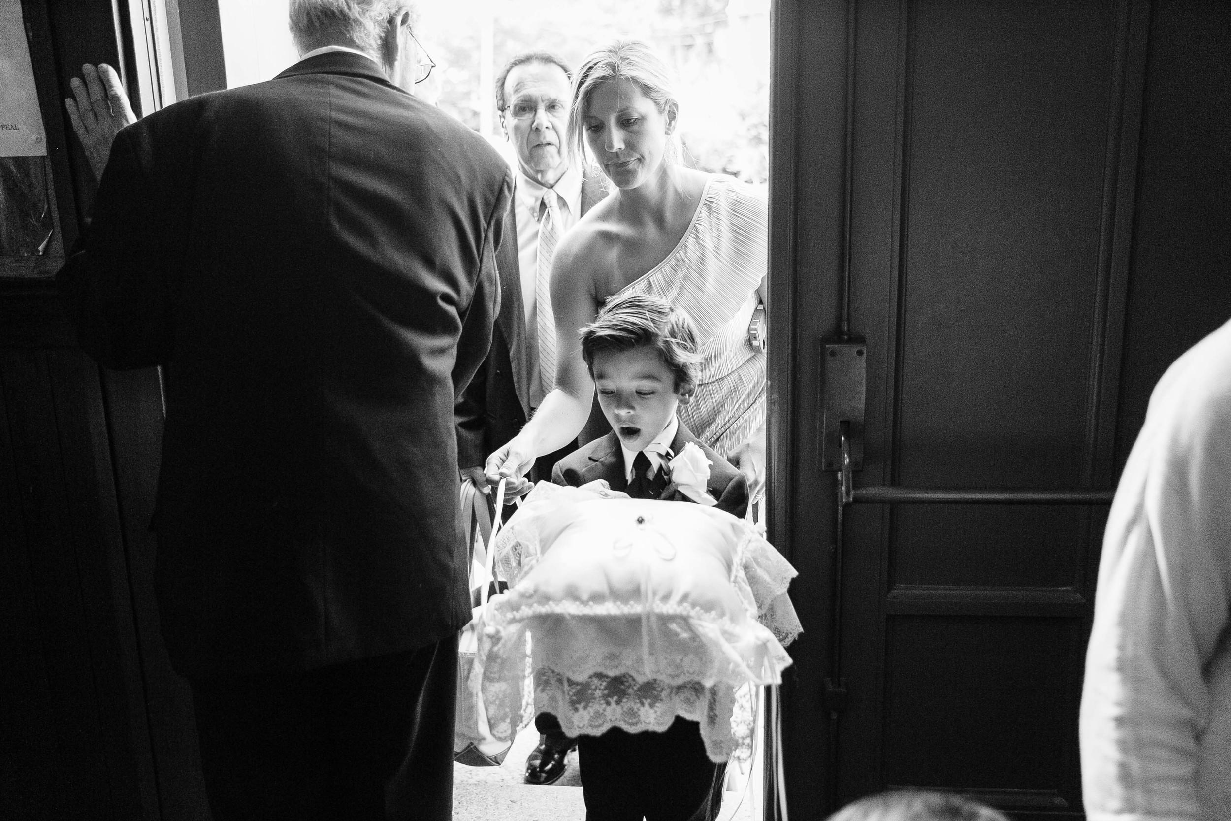 Photo-Journalistic-Wedding-Photography-by-Jacek-Dolata-CT-MA-RI-NJ-NYC-NY-VT-NH-PA-40.jpg