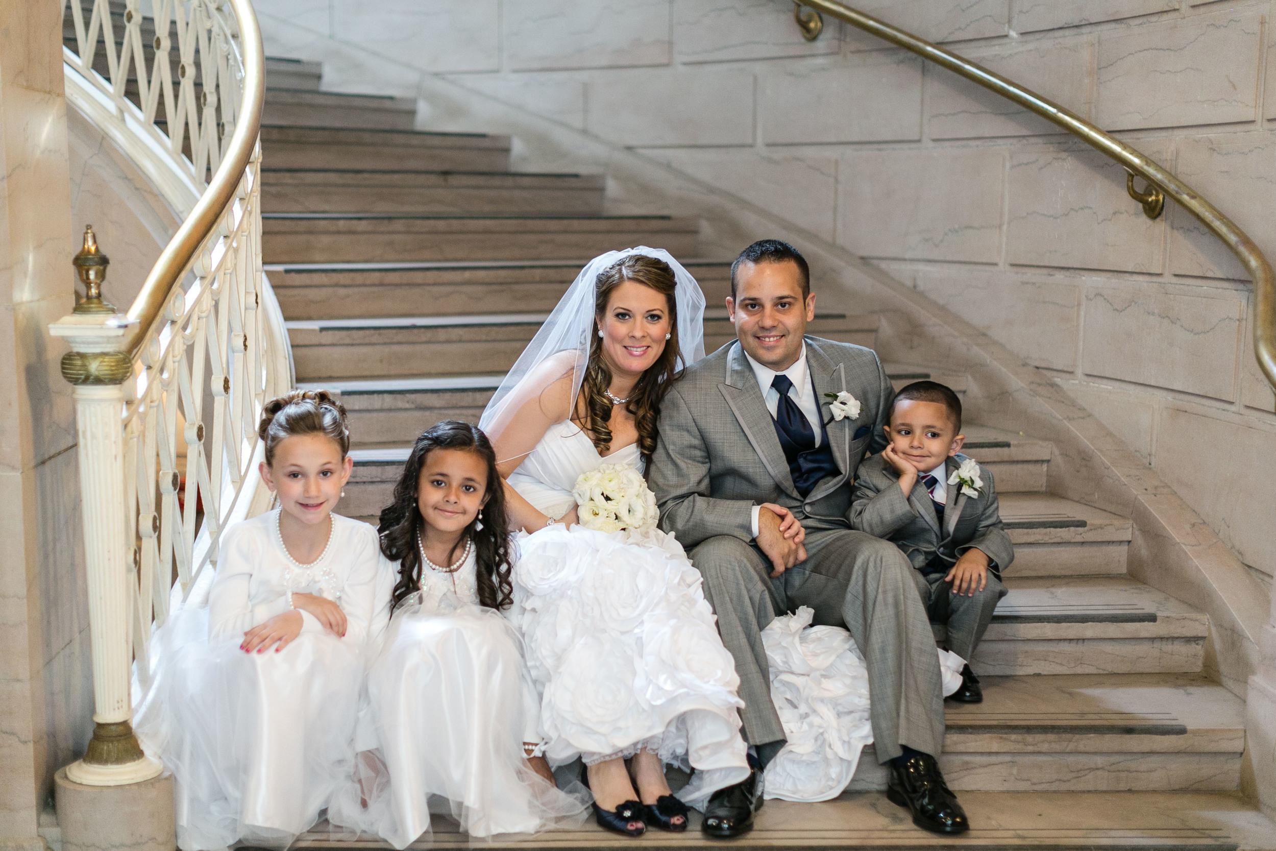 Puerto-Rican-Wedding-Hartford-City-Hall-Connecticut-Jacek-Dolata-Photography-7.jpg