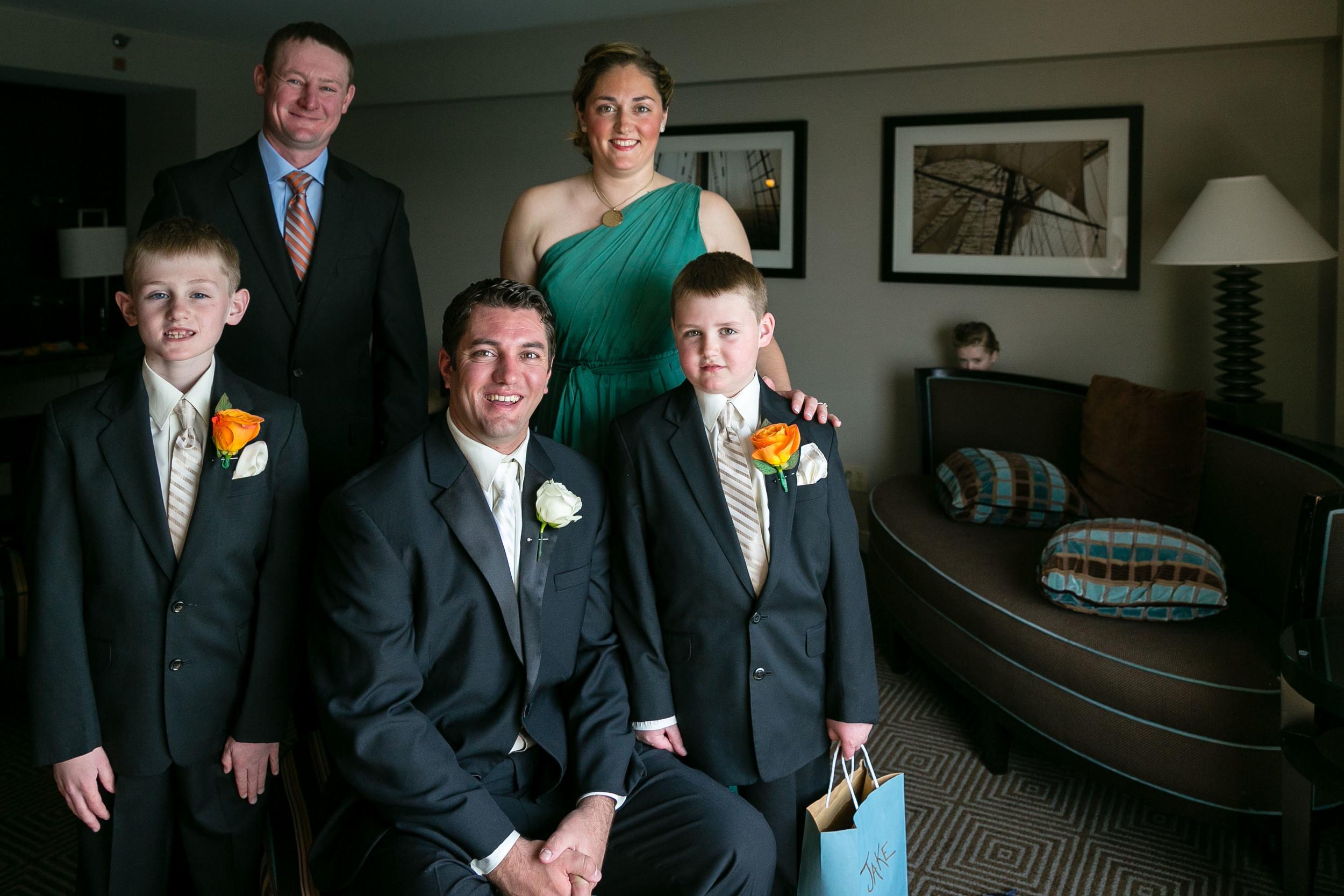 Romantic-Irish-Italian-Wedding-North-End-Boston-MA-Photojournalistic-Wedding-Photography-by-Jacek-Dolata-2.jpg