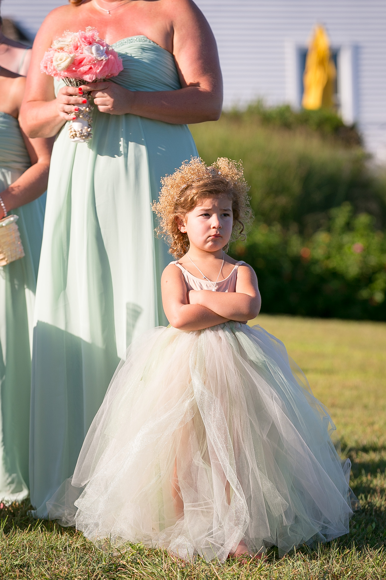 Summer-Wedding-Mystic-Lighthouse-Connecticut-Shore-Jacek-Dolata-Photography-6.jpg