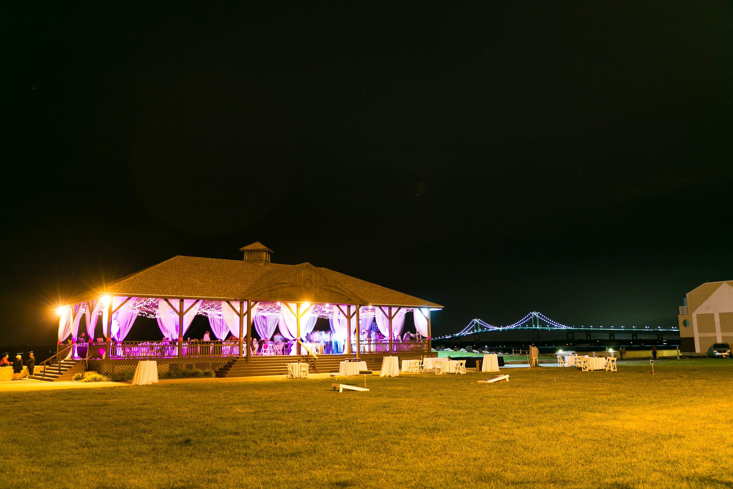 Romantic-Newport-Ri-Wedding-Hyatt-Goat-Island-Documentary-Wedding-Photography-Jacek-Dolata-16.jpg