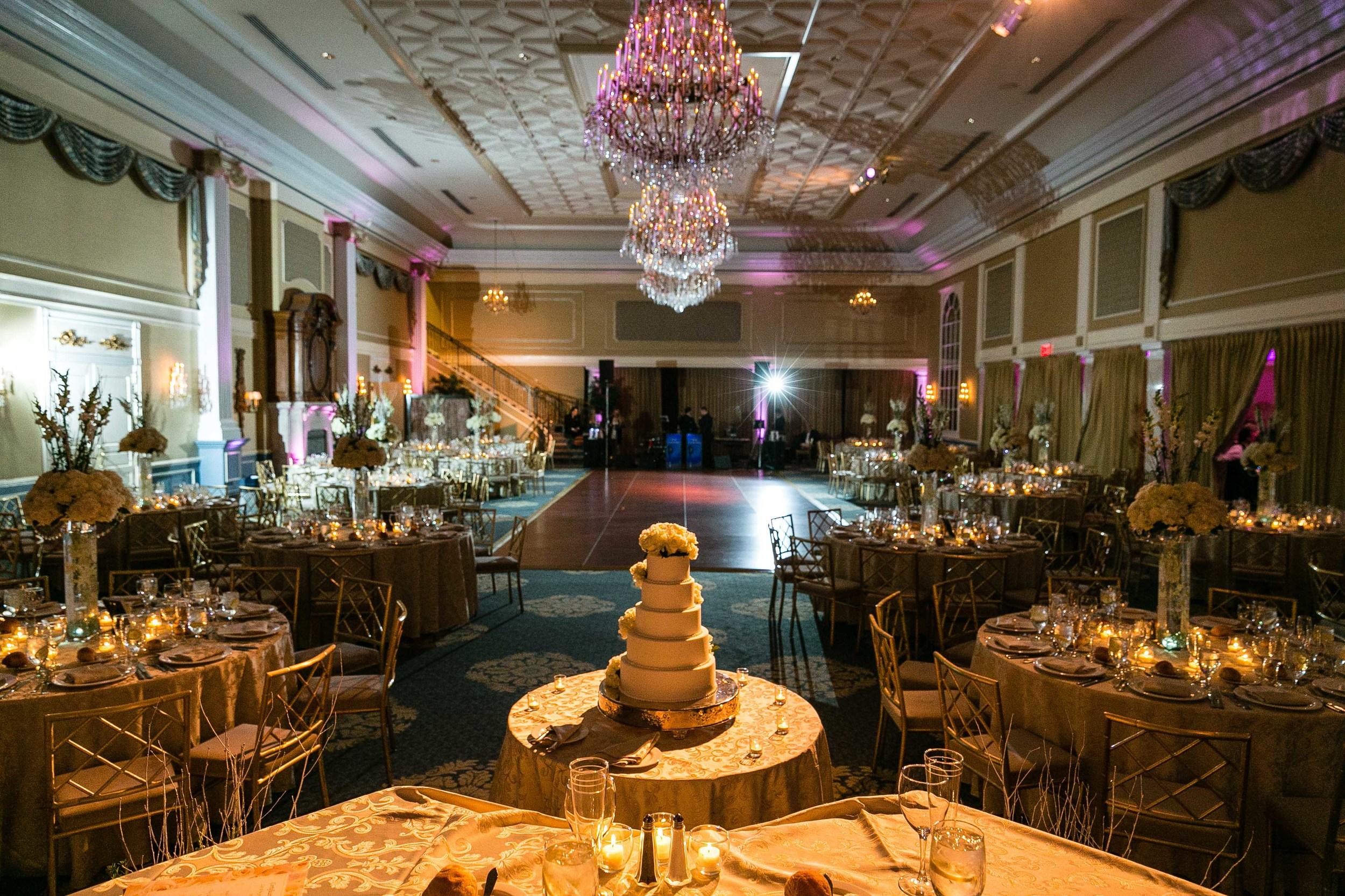 Russian-Jewish-Italian-Luxury-Wedding-The-Palace-at-Somerset-Park-NJ-Documentary-Wedding-Photography-2.jpg