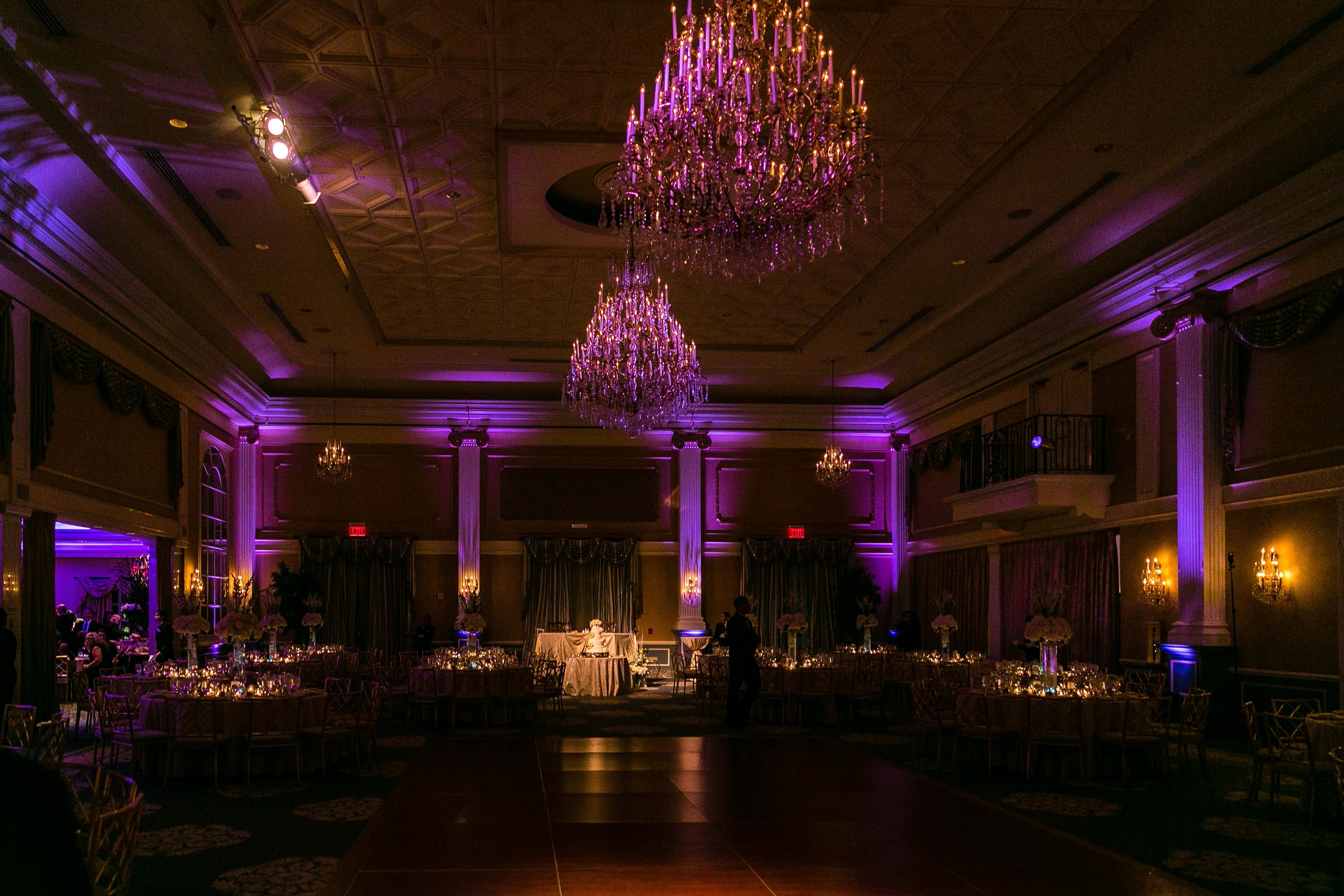 Russian-Jewish-Italian-Luxury-Wedding-The-Palace-at-Somerset-Park-NJ-Documentary-Wedding-Photography-3.jpg