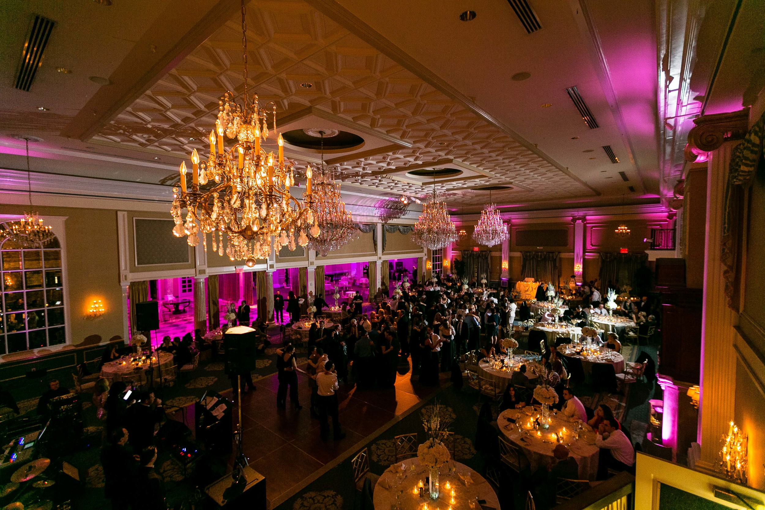 Russian-Jewish-Italian-Luxury-Wedding-The-Palace-at-Somerset-Park-NJ-Documentary-Wedding-Photography-14.jpg