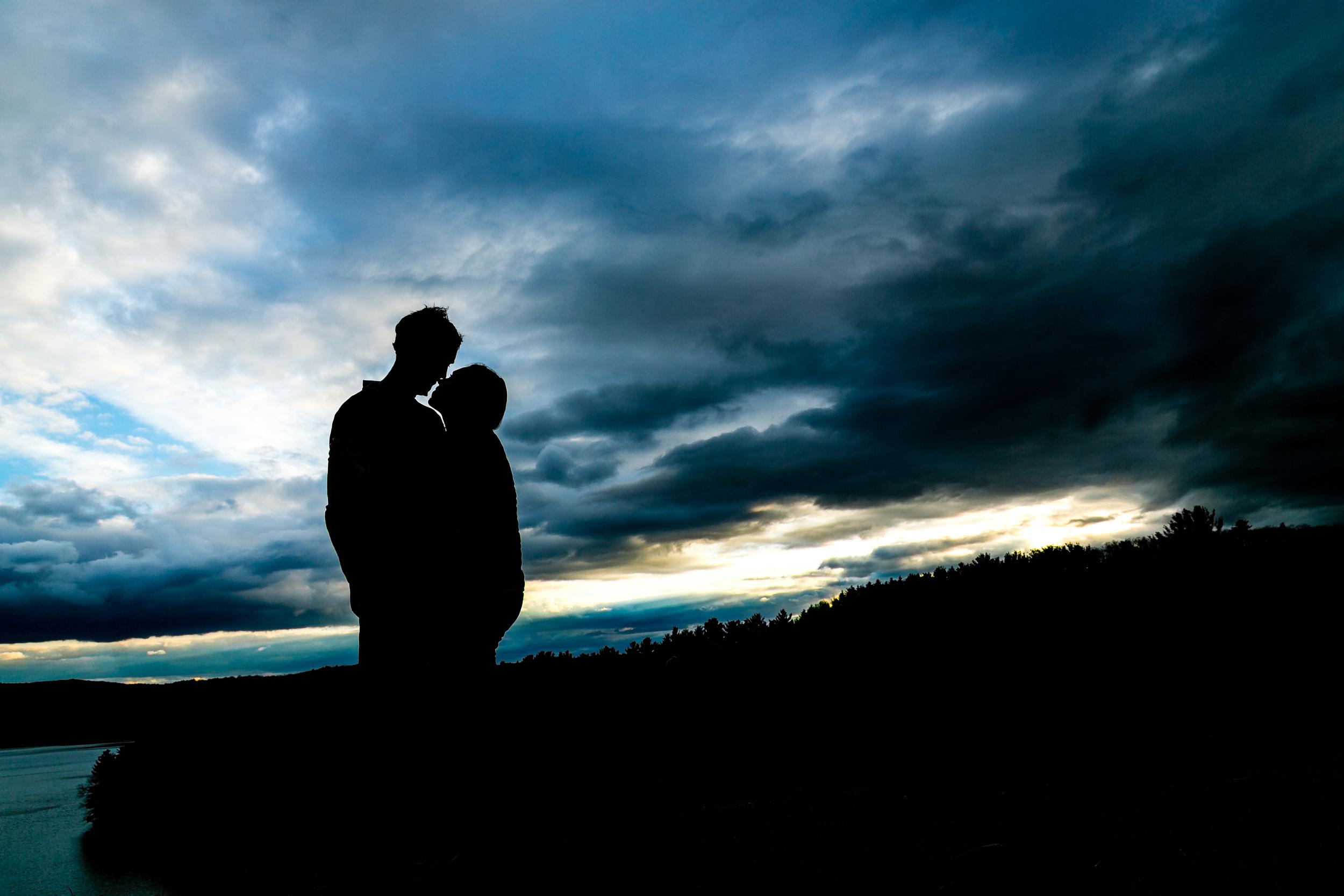 Romantic-Engagement-Poto-Session-Photography-by-Jacek-Dolata-CT-MA-RI-NJ-NYC-NY-VT-NH-PA-4.jpg
