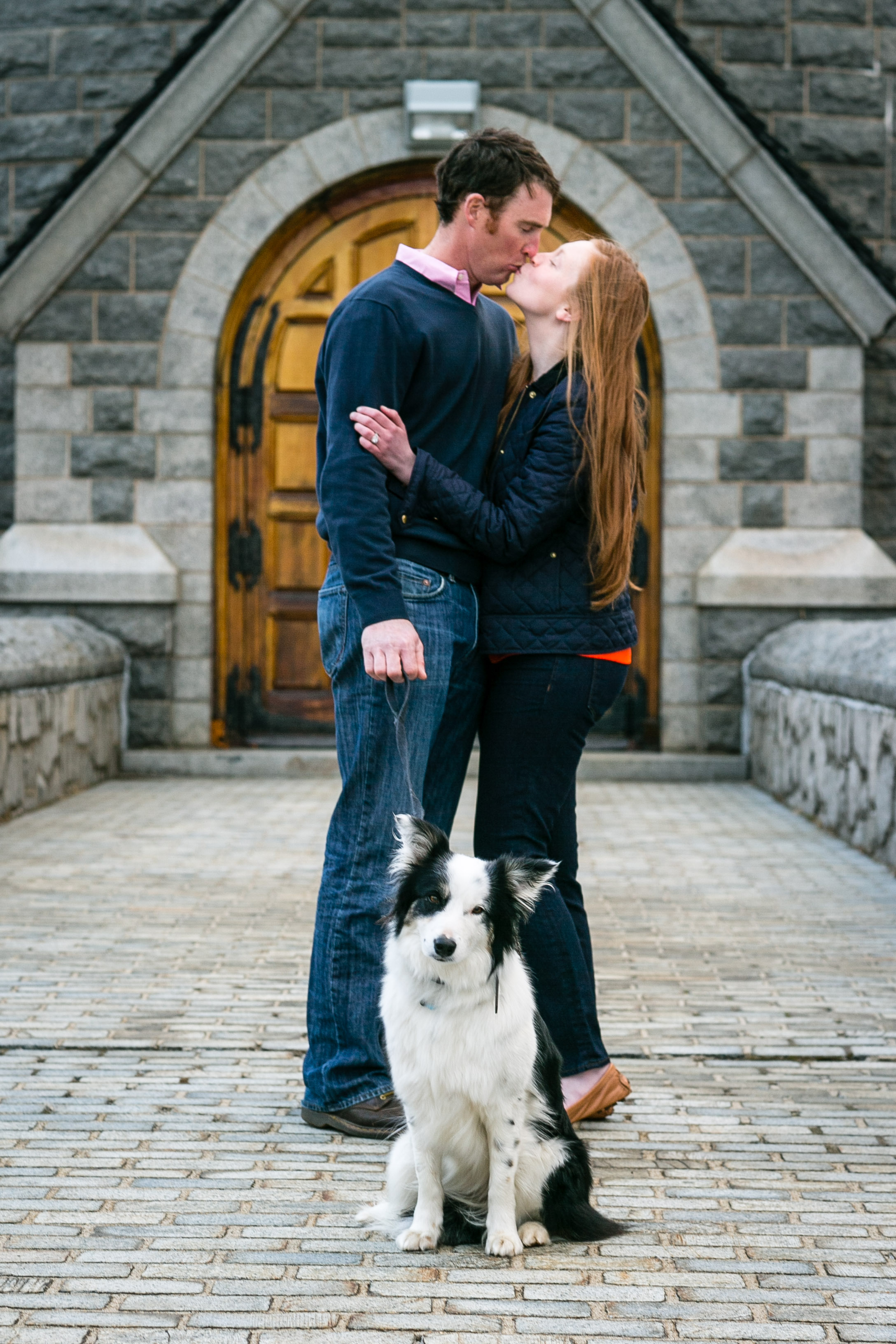 Romantic-Engagement-Poto-Session-Photography-by-Jacek-Dolata-CT-MA-RI-NJ-NYC-NY-VT-NH-PA-6.jpg
