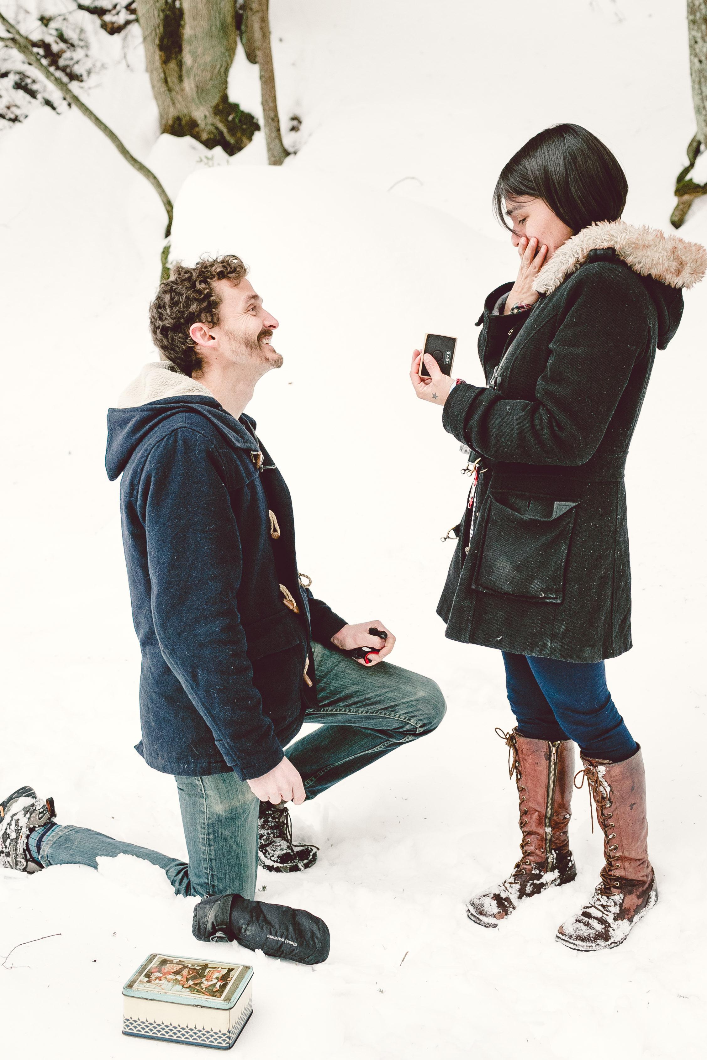 Surprise-Engagement-Photography-by-Jacek-Dolata-CT-MA-RI-NJ-NYC-NY-VT-NH-PA-2.jpg