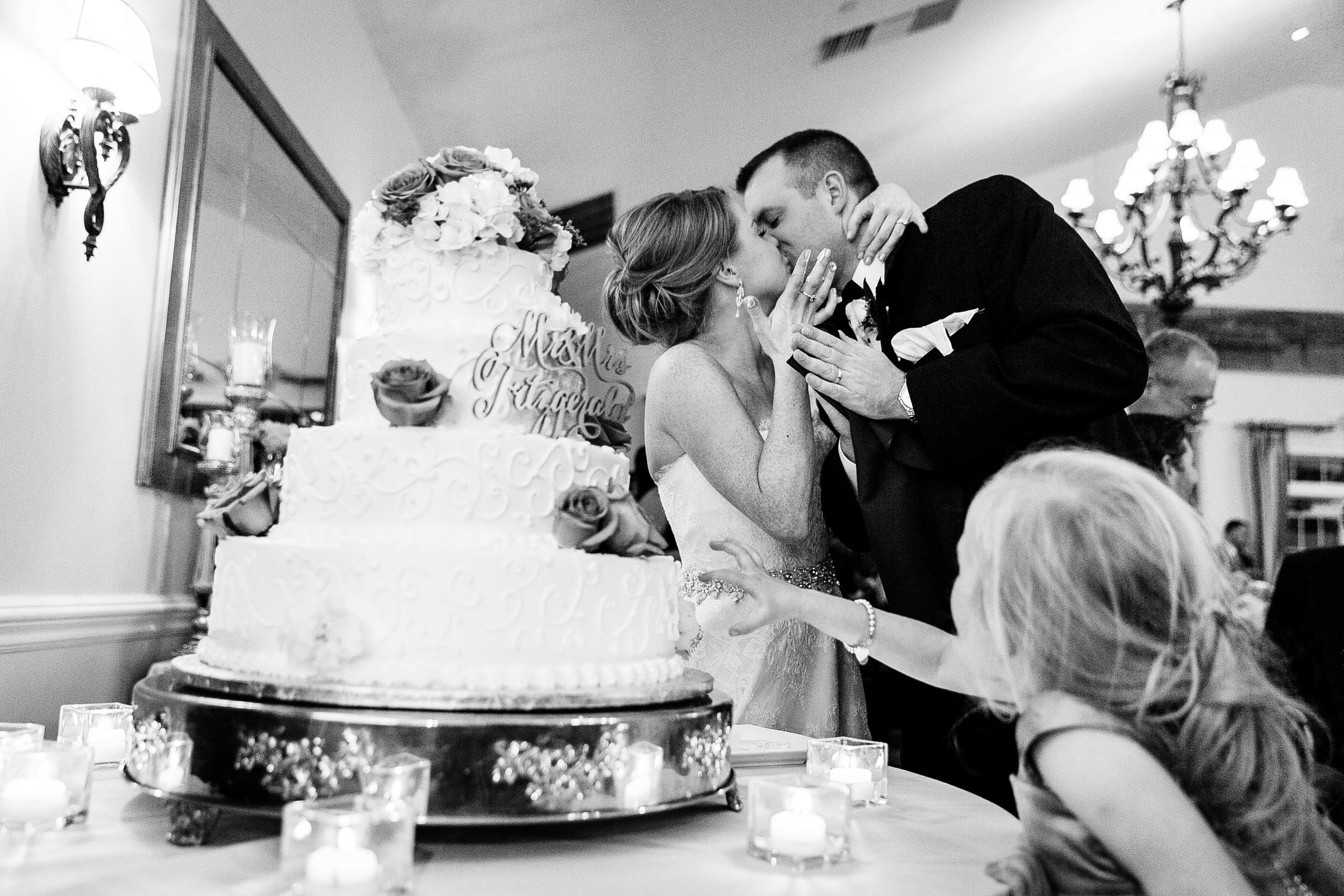 American-Wedding-The-Riverhouse-at-Goodspeed-Station-Haddam-CT-Jacek-Dolata-Photography.jpg.jpg