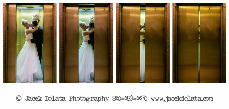 The-Sociaty-Room-of-Hartford-CT-Jewish-Wedding-Jacek-Dolata-9.jpg