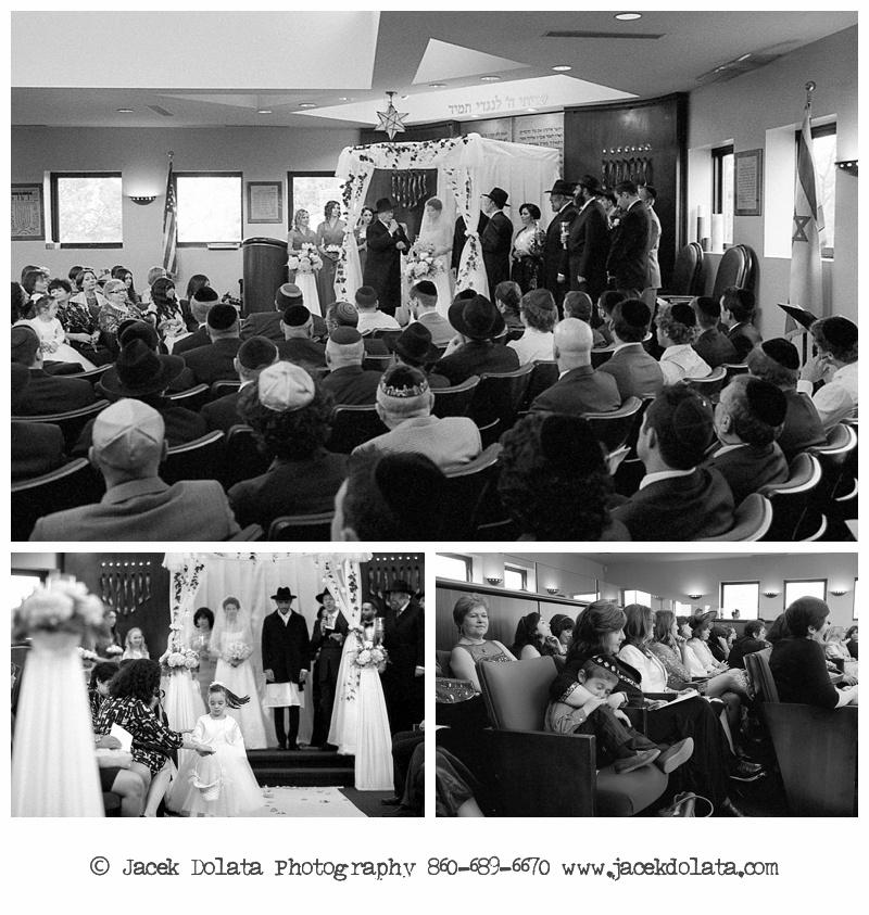 Jewish-Orthodox-Hasidic-Wedding-Manhattan-Beach-NYC-Documentary-Photographer-Jacek-Dolata (50 of 54).jpg