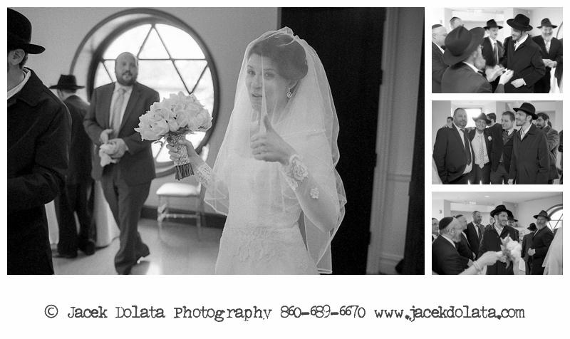 Jewish-Orthodox-Hasidic-Wedding-Manhattan-Beach-NYC-Documentary-Photographer-Jacek-Dolata (53 of 54).jpg