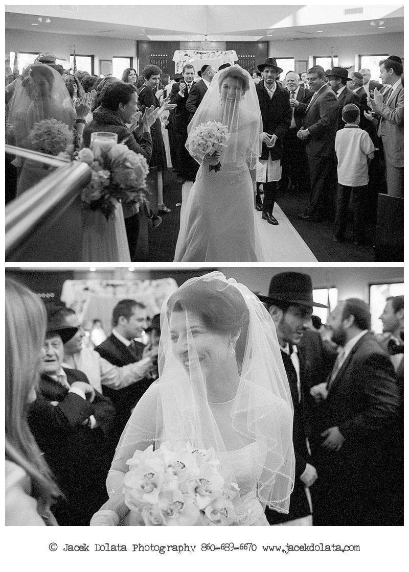 Jewish-Orthodox-Hasidic-Wedding-Manhattan-Beach-NYC-Documentary-Photographer-Jacek-Dolata (52 of 54).jpg