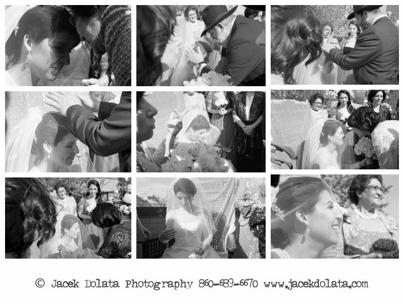 Jewish-Orthodox-Hasidic-Wedding-Manhattan-Beach-NYC-Documentary-Photographer-Jacek-Dolata (45 of 54).jpg