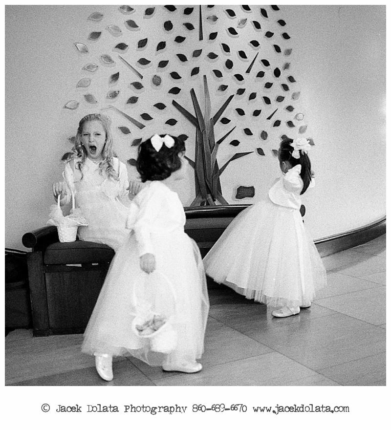 Jewish-Orthodox-Hasidic-Wedding-Manhattan-Beach-NYC-Documentary-Photographer-Jacek-Dolata (37 of 54).jpg