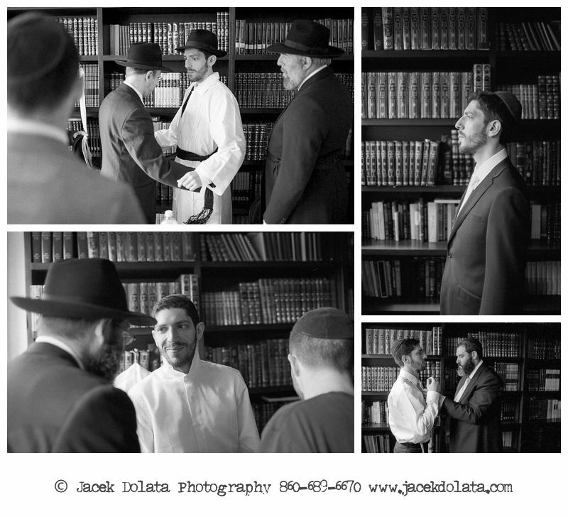 Jewish-Orthodox-Hasidic-Wedding-Manhattan-Beach-NYC-Documentary-Photographer-Jacek-Dolata (32 of 54).jpg
