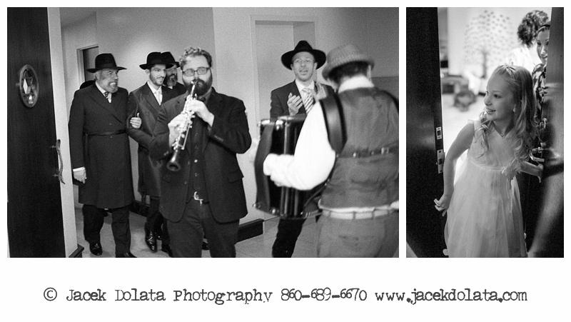 Jewish-Orthodox-Hasidic-Wedding-Manhattan-Beach-NYC-Documentary-Photographer-Jacek-Dolata (27 of 54).jpg