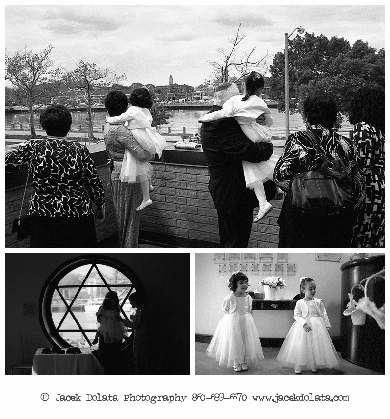 Jewish-Orthodox-Hasidic-Wedding-Manhattan-Beach-NYC-Documentary-Photographer-Jacek-Dolata (26 of 54).jpg