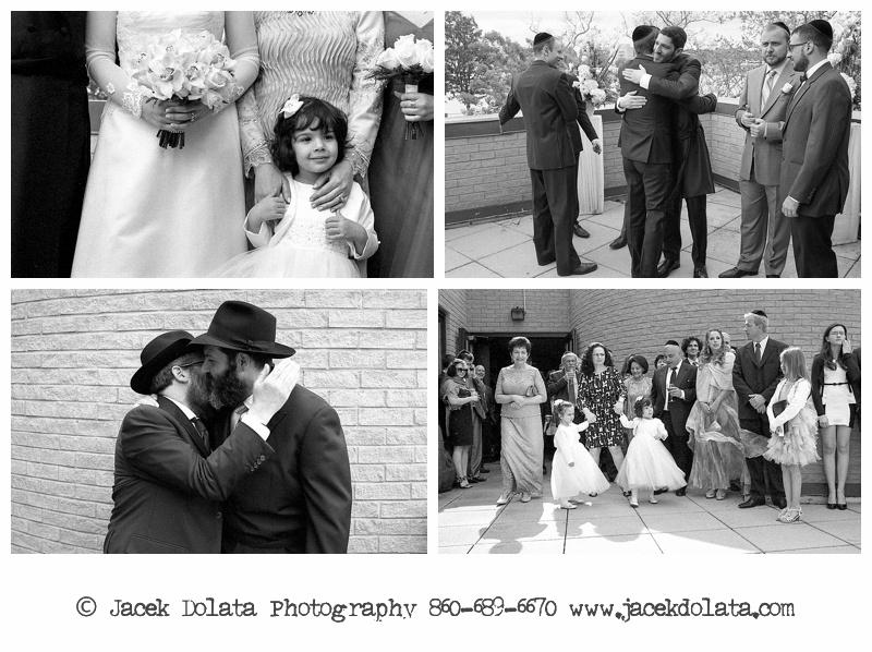 Jewish-Orthodox-Hasidic-Wedding-Manhattan-Beach-NYC-Documentary-Photographer-Jacek-Dolata (28 of 54).jpg