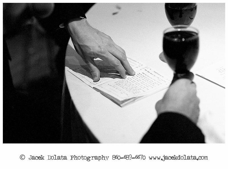 Jewish-Orthodox-Hasidic-Wedding-Manhattan-Beach-NYC-Documentary-Photographer-Jacek-Dolata (30 of 54).jpg