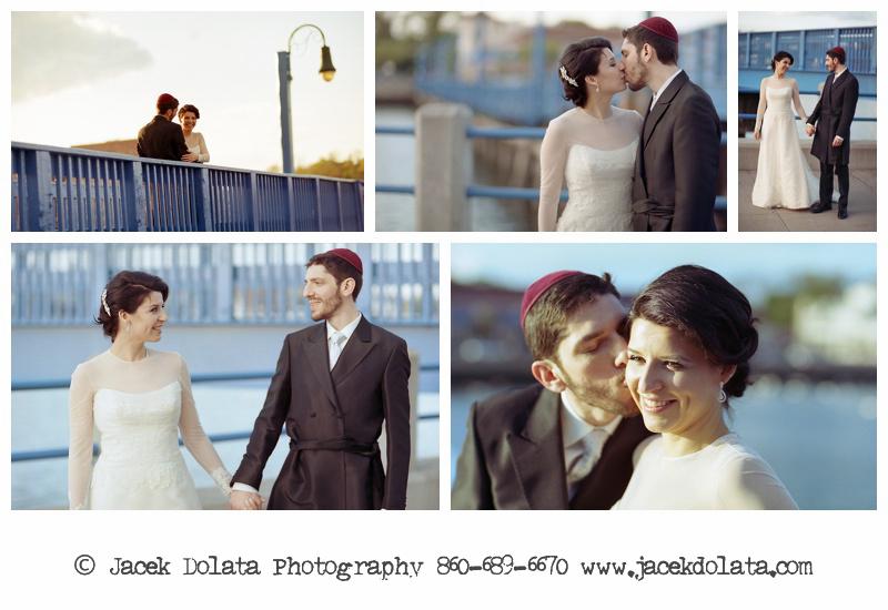 Jewish-Orthodox-Hasidic-Wedding-Manhattan-Beach-NYC-Documentary-Photographer-Jacek-Dolata (19 of 54).jpg