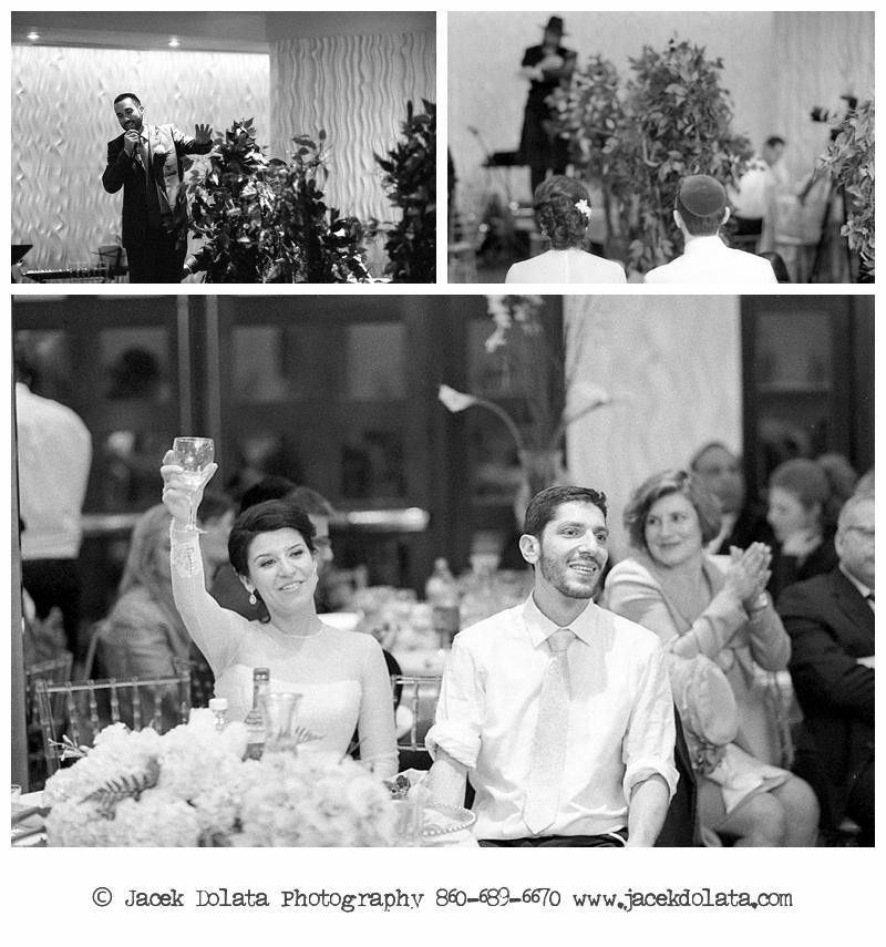 Jewish-Orthodox-Hasidic-Wedding-Manhattan-Beach-NYC-Documentary-Photographer-Jacek-Dolata (21 of 54).jpg