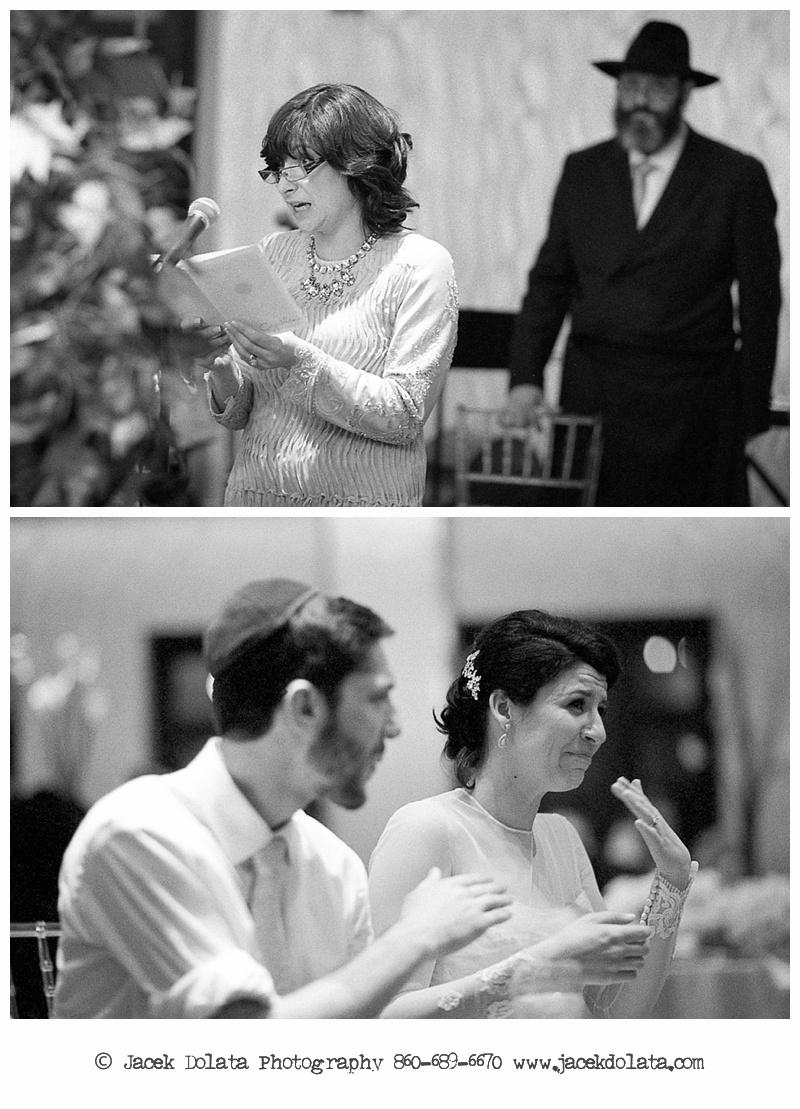 Jewish-Orthodox-Hasidic-Wedding-Manhattan-Beach-NYC-Documentary-Photographer-Jacek-Dolata (22 of 54).jpg