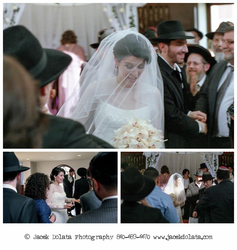 Jewish-Orthodox-Hasidic-Wedding-Manhattan-Beach-NYC-Documentary-Photographer-Jacek-Dolata (13 of 54).jpg