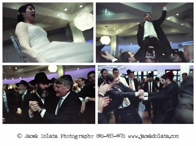 Jewish-Orthodox-Hasidic-Wedding-Manhattan-Beach-NYC-Documentary-Photographer-Jacek-Dolata (6 of 54).jpg