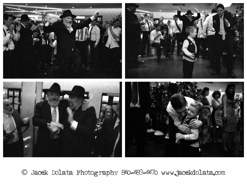 Jewish-Orthodox-Hasidic-Wedding-Manhattan-Beach-NYC-Documentary-Photographer-Jacek-Dolata (7 of 54).jpg