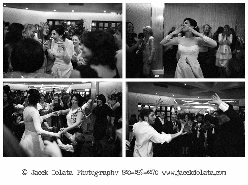 Jewish-Orthodox-Hasidic-Wedding-Manhattan-Beach-NYC-Documentary-Photographer-Jacek-Dolata (5 of 54).jpg
