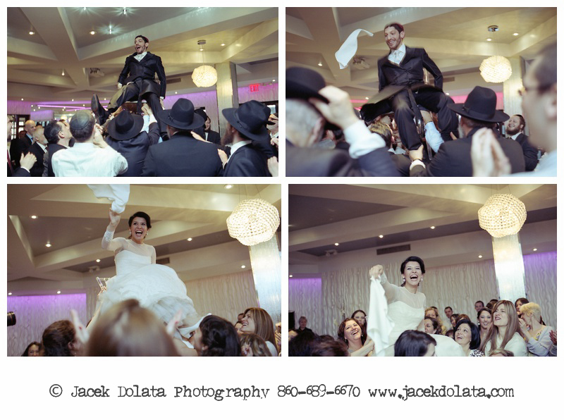 Jewish-Orthodox-Hasidic-Wedding-Manhattan-Beach-NYC-Documentary-Photographer-Jacek-Dolata (8 of 54).jpg