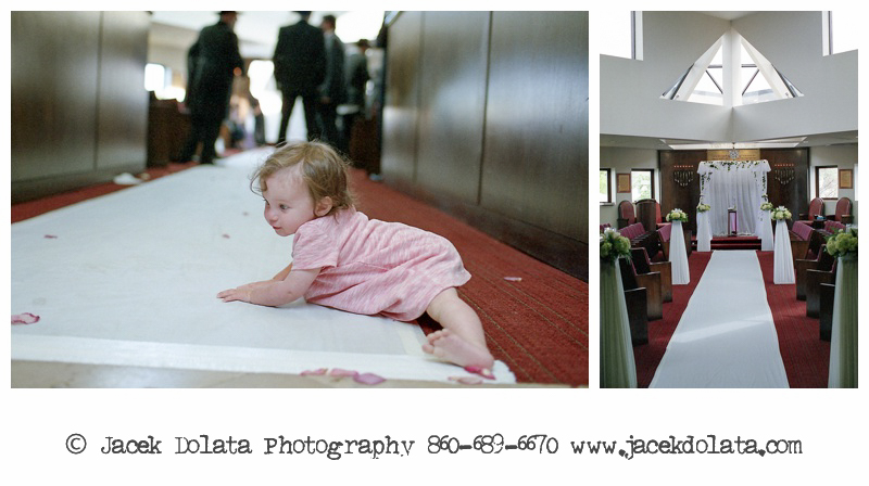 Jewish-Orthodox-Hasidic-Wedding-Manhattan-Beach-NYC-Documentary-Photographer-Jacek-Dolata (10 of 54).jpg