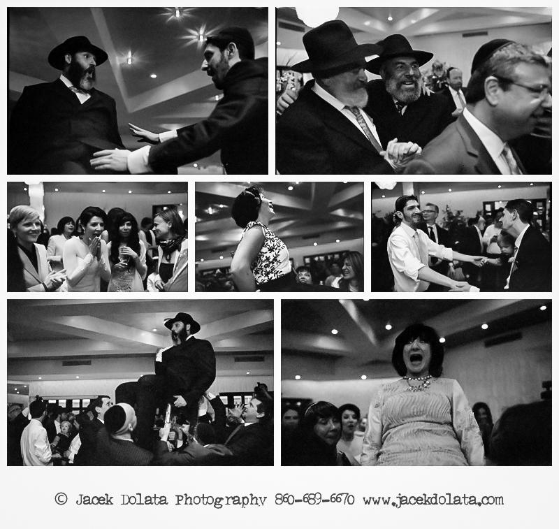 Jewish-Orthodox-Hasidic-Wedding-Manhattan-Beach-NYC-Documentary-Photographer-Jacek-Dolata (3 of 54).jpg