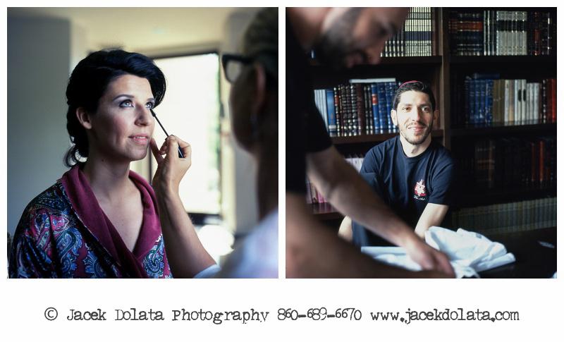 Jewish-Orthodox-Hasidic-Wedding-Manhattan-Beach-NYC-Documentary-Photographer-Jacek-Dolata (1 of 54).jpg